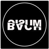 Bach Music Records Podcast with DJ SVNR & Oleg Zolotarev #02