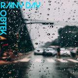 r0bt3k  Rainy Day 2019