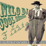 Nilo DJ Sesion Cool 9