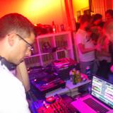 Skull Kid @ WG-Surrealis (20-10-2012) (5am mix)