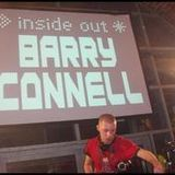 Barry Connell essential mix live at inside out the arches glasgow 19-04-08