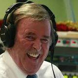 Wake Up to Wogan 24th September 2009 BBC Radio 2