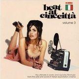 The Italian Temp Anthology #1