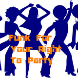 golum - 'Funk for Your Right To Party!¿' @ Sant Juan 2k15