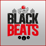 Planet Radio Black Beats Radioshow OCTOBER 2011