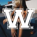 W. aka Wizard - 2015 Takeover Mix