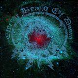Electric Beard Of Doom: Episode 105