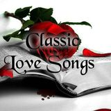 Classic Love Song