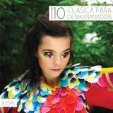 110 - Clásica Para Desmañanados - Björk instrumental
