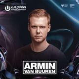 Armin van Buuren @ Mainstage - Ultra Music Festival Miami 2019