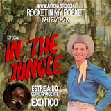 Rocket in My Pocket 074 - 27/04/2019