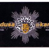 "Josh Wink at ""Karma"" at Medusa's (Chicago - USA) - 22 July 1999"
