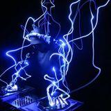 Favorite_Mix