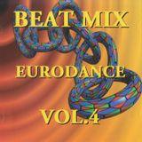 Ruhrpott Records - Beat Mix Eurodance Vol. 4 (2013) - MegaMixMusic.com
