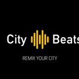 DJ_Domi_Black - BIG CITY BEATZ Live