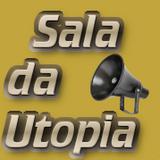 SALA DA UTOPIA - JAZZ / Progressive Rock / Avant-Garde (2 NOVEMBER 2012)
