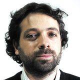 Entrevista a Federico Pastrana (Economista) Desde La Gente