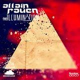 ALLAIN RAUEN - THE ILLUMINATION 0007