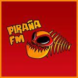 Rafa Inar & Pikos  MHHM - Piraña FM 31-08-07