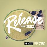#780 RELEASE with REELAX |#BESTOF2015 #PRT02