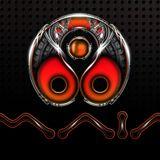 Feb 2014 Psytrance DJMessie.mp3(143.9MB)