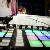 BBQ Vibes Hip-hop set
