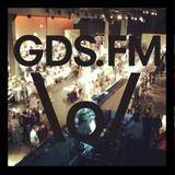 GDS.FM LIVE AM HEILIGER BIMBAM 2013