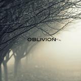 Oblivion I, 2017 December
