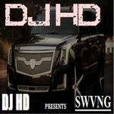 Dj HD Swang Mix (Full Mix)