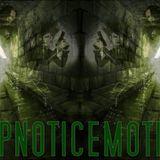 Mix Dj:Nodead Minimal Tendance Hypnotic