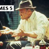 Themes 5 - Mob Movies