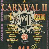 DJ Salva - Carnival II (Anfiteatro Cadiz) EMB - RIPTAPE