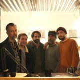 Nota Bene avec Wayo Sound & My Favorite Horses   07.11.19