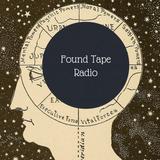 Found Tape Radio