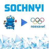 Sochnyi - 2014