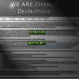 17. Otacun Webcast – Aktiv werden mit Christian Stolle von we-are-change.de