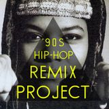 YO! M.A.F.I.A. PRESENTS '90S HIP HOP REMIX PROJECT