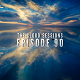 The Cloud Sessions Episode 90