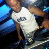 DJ's United Exclusive mix
