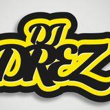 DJ Drez Tribute Mixtape