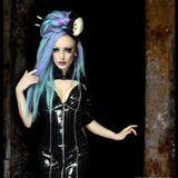 Dark Elektro - Goth Industrial Dance Music