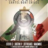 The Fuentes Boat Cruise Teaser By STEVE-C