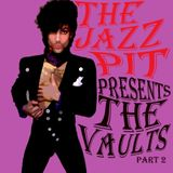 The Jazz Pit Vol.7 - Jazz Pit digs in the vaults Pt.2