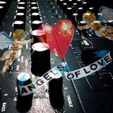 Marco Corvino Impero II (Napoli) Angels of Love 09 11 1996