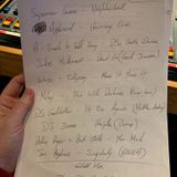 Darren Rice - The Saturday Selection 612 - Beat 102 103 - 29_12_18