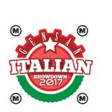 #italianshowdown #2017 #djmaxbenzoni #crossfit