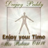 Enjoy your Time Mix (Hardstyle Set mixed by Dj Peddy)