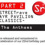JON MANCINI - STREETrave CLASSICS PART 2- The Anthems
