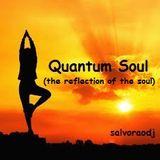 Quantum Soul (the reflection of the soul)  (Reprise)