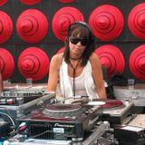 Anja Schneider - Beatport Live (26-04-2013)